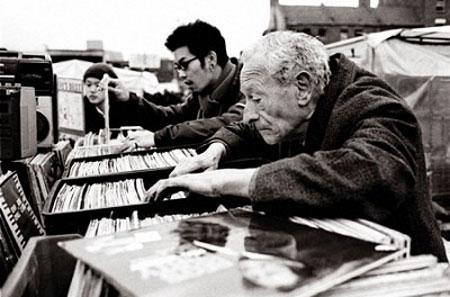 Tagung: Die Produktivität von Musikkulturen, 14.-15. November 2014 inKassel