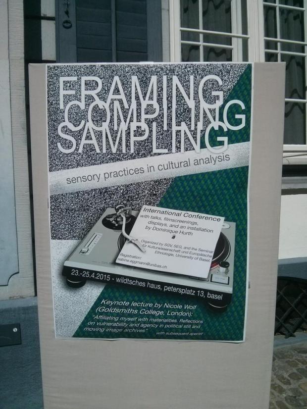 framing-compiling-sampling