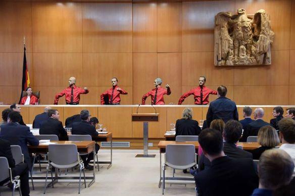 kraftwerk-vs-pelham-bundesverfassungsgericht-maship